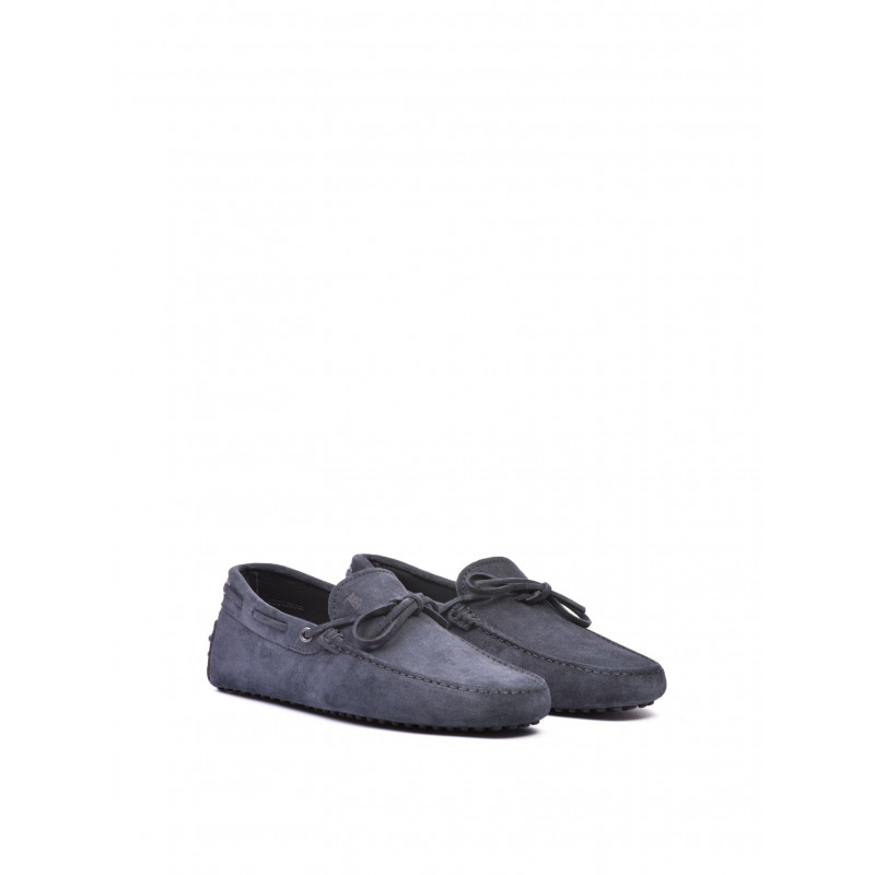 loafers man tods xxm0gw05470re0u805 156