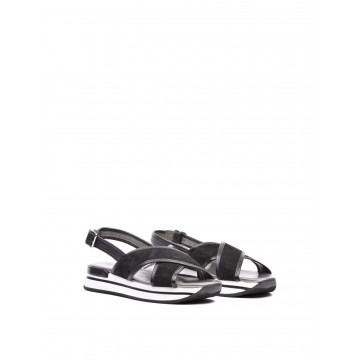 sandals woman hogan hxw2570u450cpub999 269