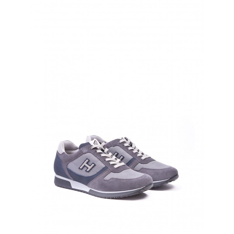 sneakers man hogan hxm1980r971c4z679p 398