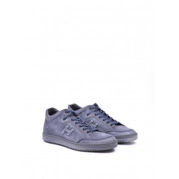sneakers man hogan hxm1680d210lndu806 253