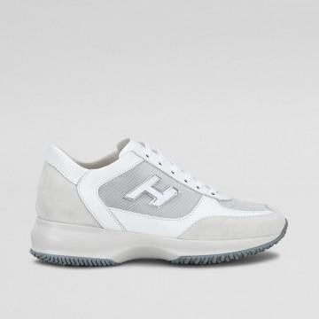 sneakers woman hogan hxw00n03242i960906 2615