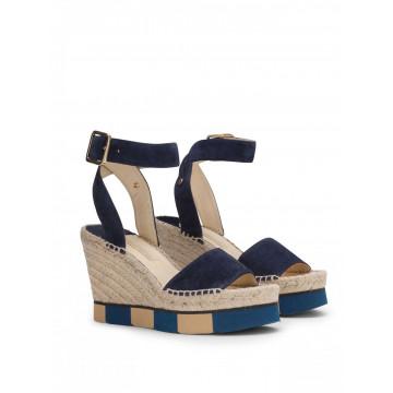 sandals woman paloma barcelo lisettepbpe17 ltcmsun1 442