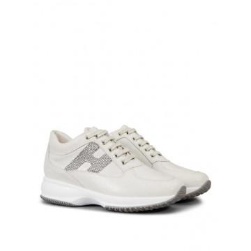 sneakers woman hogan hxw00n02011fnwb001 1503