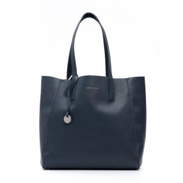handbags woman coccinelle c1yc0 110201011 1274