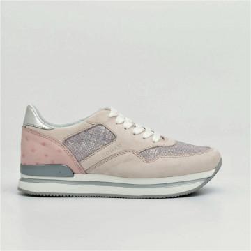 sneakers woman hogan hxw2220n62dih40qa8