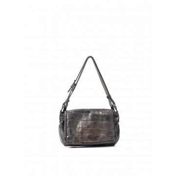 handbags woman reptiles house h 295 peter fumo 578