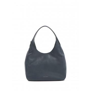 handbags woman coccinelle xe0 13 01 01011 985
