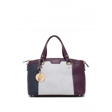 handbags woman liu jo n66145e0003a3164 drblufrozgenz 952