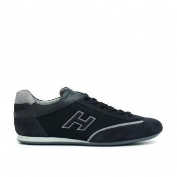sneakers man hogan hxm05201684i9m0pc8 2636