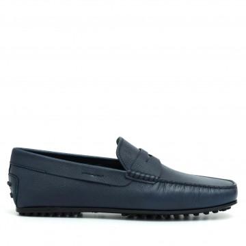 loafers man tods xxm0lr00011pltu820 2674