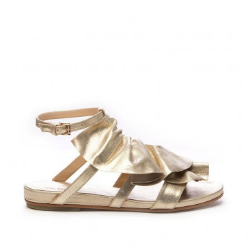 sandals woman vic matie 1s6650ds38s090107 2680