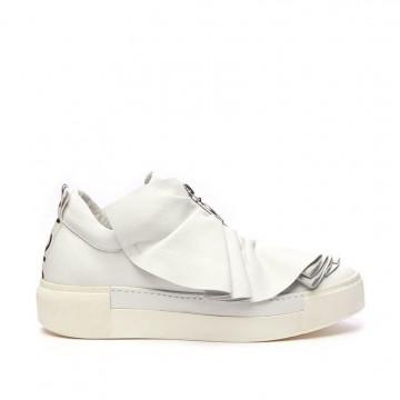 sneakers woman vic matie 1s6227dq36n310102 2683