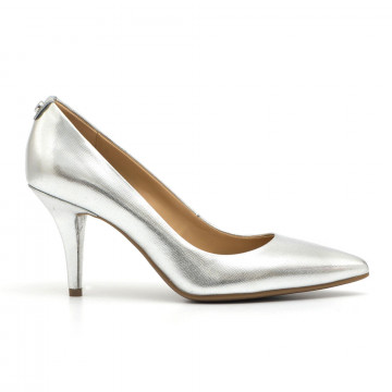 pumps woman michael kors 40r8mfmp1m040 2686