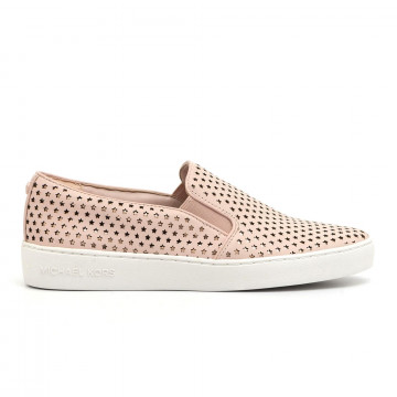 slip on woman michael kors 43r8ktfp2l187 2690