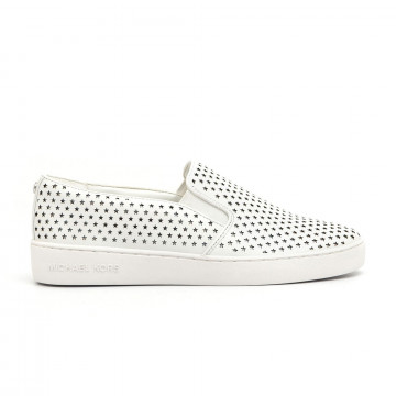 slip on woman michael kors 43r8ktfp4l085 2691