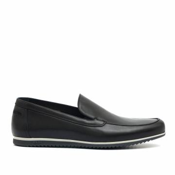 loafers man fabi fu8489a07sprnap900 2663