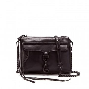 crossbody bags woman rebecca minkoff hh16mfcx01mini mac