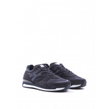 sneakers man hogan rebel hxm2610r671bvhu810 692