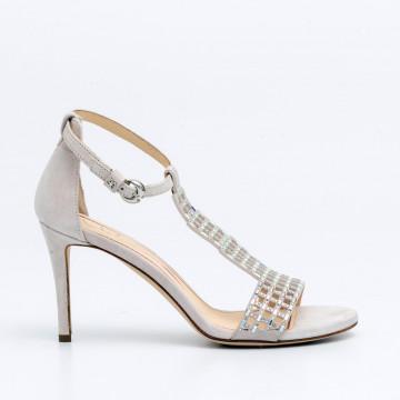 sandals woman fabi fd5268a00osdasi306 2730