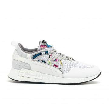 sneakers woman barracuda bd0878b00frw50g47d 2733