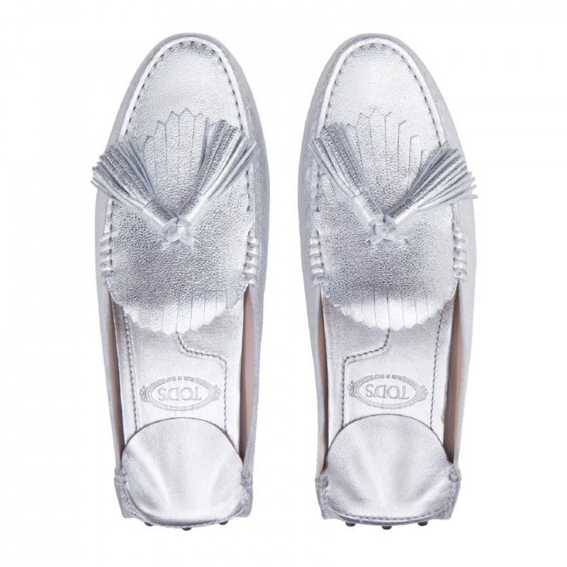 loafers woman tods xxw00g0x070mecb200 2755