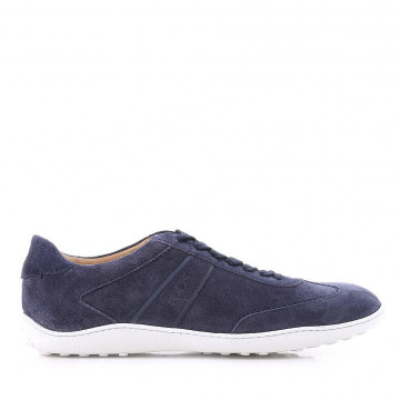 sneakers man tods xxm08a0s480byeu807 2759