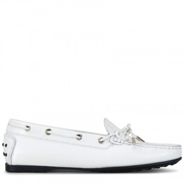 loafers woman tods xxw0lu05030jilb001 2760