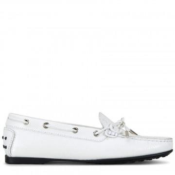 loafers woman tods xxw0lu05030jilb001