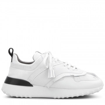sneakers woman tods xxw80a0w600jusb001 2761