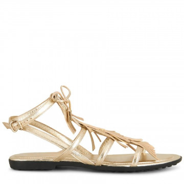 sandals woman tods xxw0ov0y430nppg210 2763