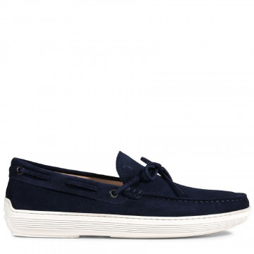 loafers man tods xxm0yt00050re0u820 2782