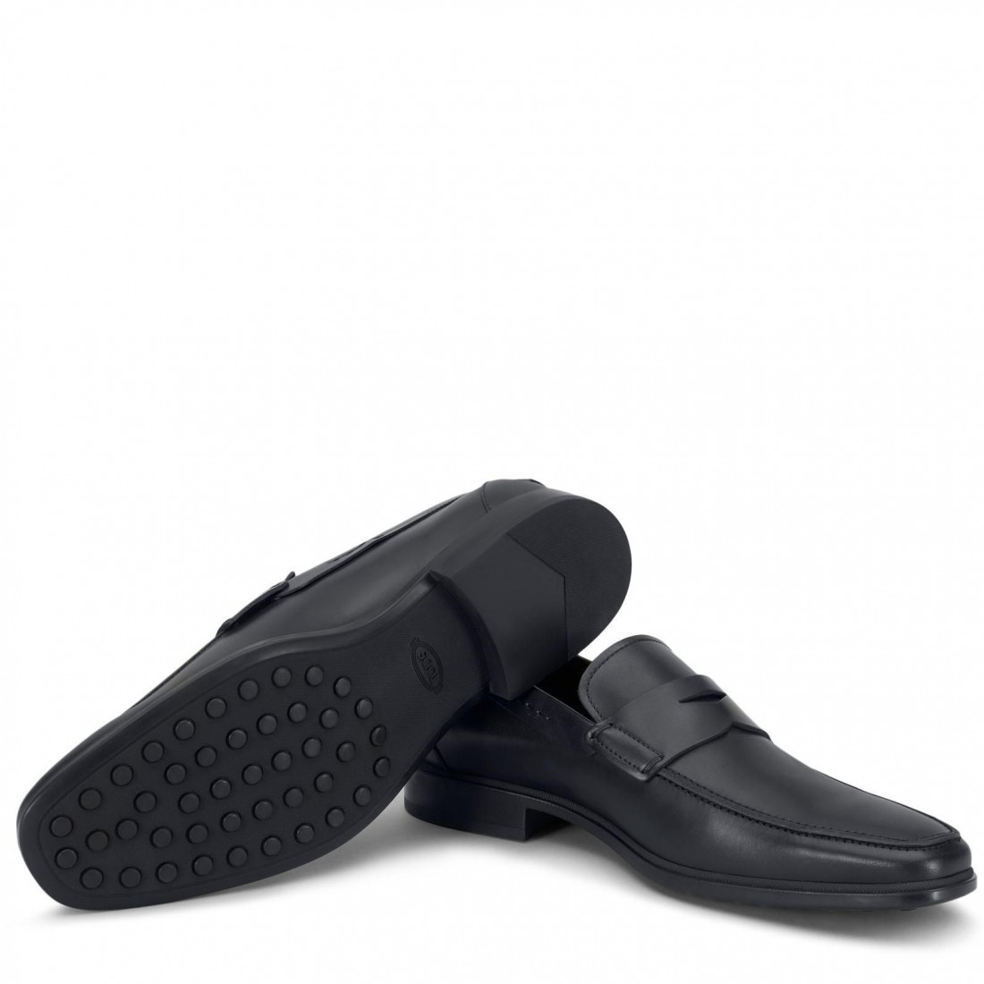 loafers man tods xxm44a00640d90b999 2783