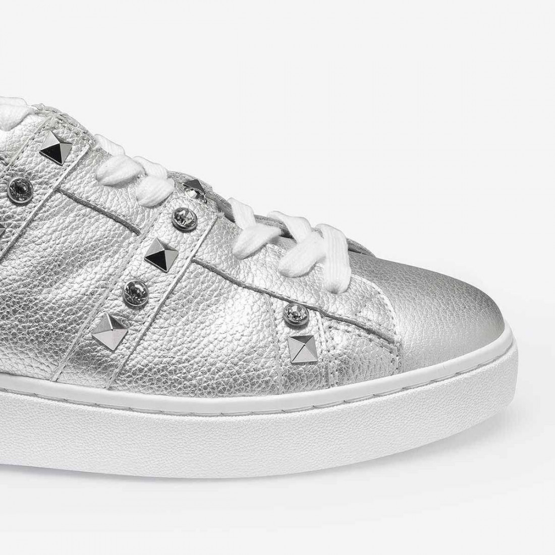 sneakers woman ash s18 party06 2788