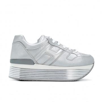 sneakers damen hogan hxw3520t548i6eb200 2747