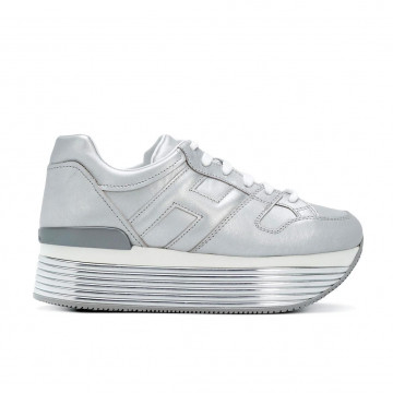 sneakers woman hogan hxw3520t548i6eb200 2747