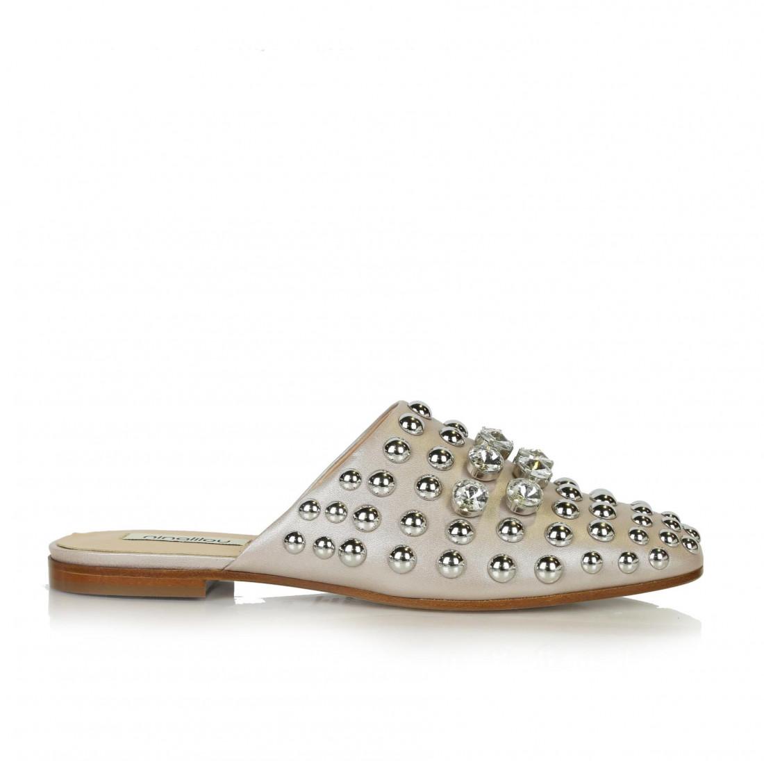 sandals woman ninalilou 281291yla 152 2829