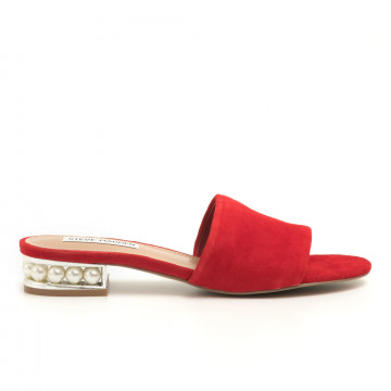 sandalen damen steve madden smscostared 2900