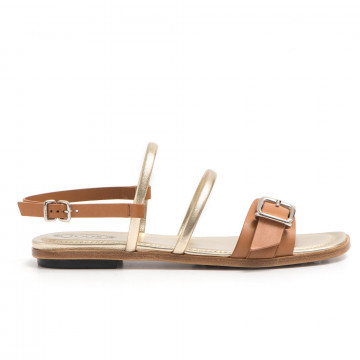 sandals woman tods xxw0tk0y480d90s002 2818