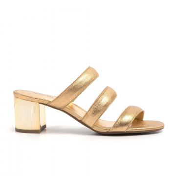 sandalen damen michael kors 40s8pamp1m 710 2916