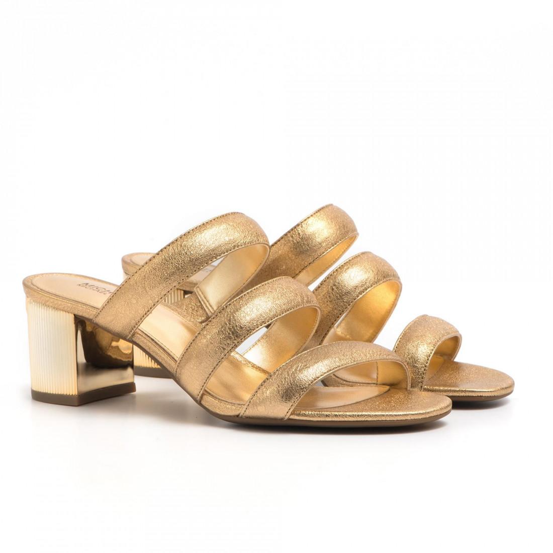 sandals woman michael kors 40s8pamp1m 710 2916