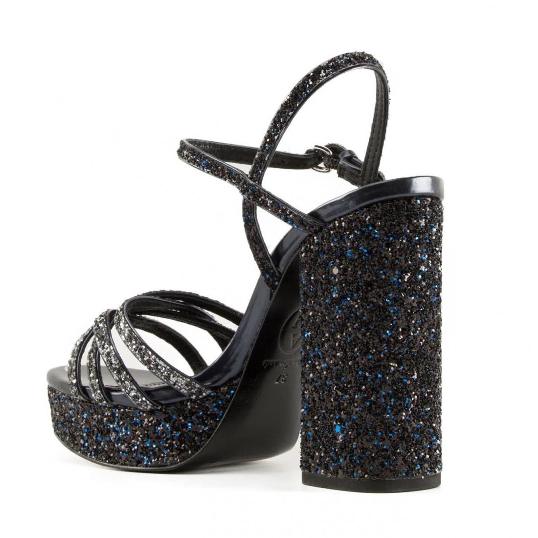 sandals woman ash s18 babette02 2920