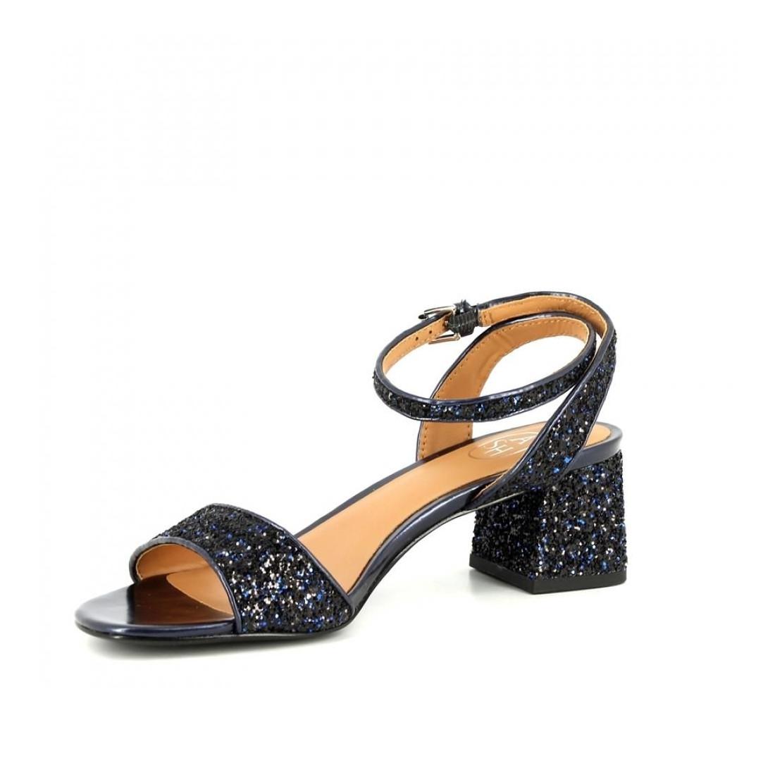 sandals woman ash s18 remix03 2925