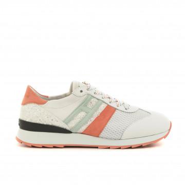 sneakers woman hogan hxw2610k960ixi0qbr 2883