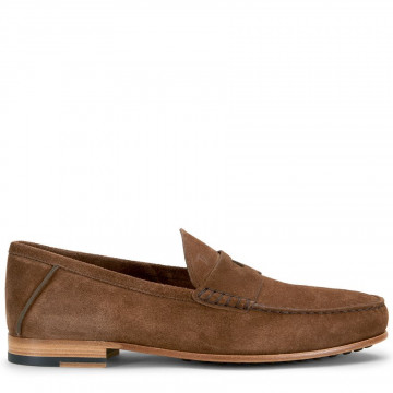 loafers man tods xxm11a00010byes818 2978