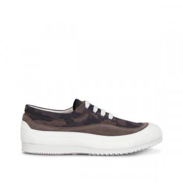 sneakers man hogan hxm2580af90itj0qc3 2984