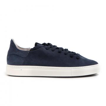 sneakers herren stokton 752 usuede blu 2958