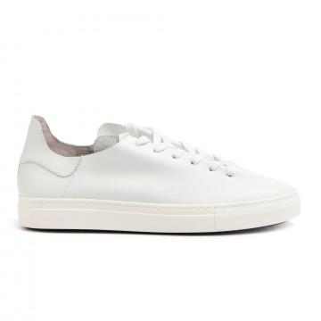 sneakers herren stokton 752 ucalf bianco 2960