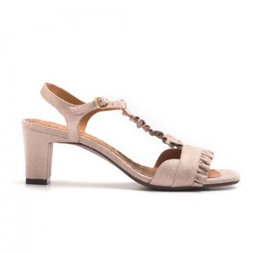 sandals woman chie mihara cm laubostella nude 2998