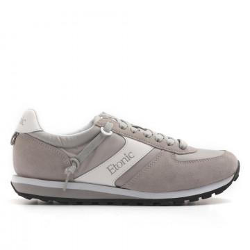 sneakers herren etonic 25203 3005