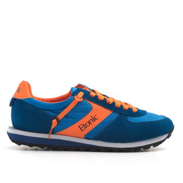sneakers man etonic 25223 3007